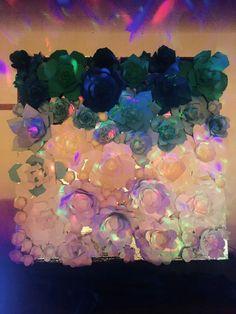 Paper Flowers For Sale, Painting, Art, Art Background, Painting Art, Kunst, Gcse Art, Paintings, Painted Canvas