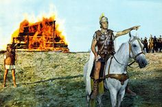 The Roman Empire produced so much air pollution from fires in homes and on farms that it had a detectable cooling effect on the regional climate University Of Reading, Archaeological Discoveries, Greenhouse Gases, Air Pollution, Ancient Rome, Ancient Civilizations, Roman Empire, Modern Man, Global Warming