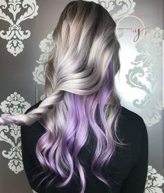 Hairstyles and Beauty: The Internet`s best hairstyles, fashion and makeup pics are here. Belliage Hair, Blonde Hair, Quick Hairstyles, Hairstyles For School, Fashion Hairstyles, Beauty Makeup, Hair Makeup, Hair Beauty, Hair Inspo