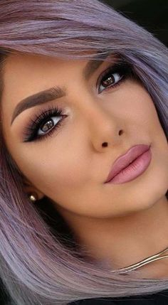 Fresh make-up from day to night - Fresh make-up from day to night - . - Fresh make-up from day to night – Fresh make-up from day to night – up # - Beautiful Lips, Gorgeous Makeup, Beauty Makeup, Hair Beauty, 60s Makeup, Makeup Style, Day Makeup Looks, Eye Makeup Brushes, Eyeliner Makeup