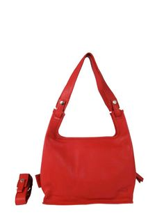 Lumi - Supermarket Bag M S Signature, Modern Classic, Gym Bag, Bags, Products, Fashion, Handbags, Moda, Fashion Styles