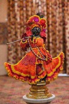 Jai Shree Krishna, Radha Krishna Images, Lord Krishna Images, Radha Krishna Love, Krishna Radha, Radha Kishan, Krishna Bhagwan, Little Krishna, Lord Krishna Wallpapers