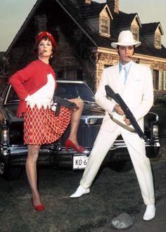 Elvis Presley Movies, Lisa Marie Presley, Hollywood, 1970s, King, Paintings, Girls, Fashion, Toddler Girls
