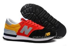 http://www.jordannew.com/womens-new-balance-shoes-990-m003-online.html WOMENS NEW BALANCE SHOES 990 M003 ONLINE Only $59.00 , Free Shipping!