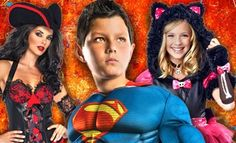 Groupon - $ 20 for $40 Towards Men's, Women's, and Kids' Halloween Costumes at Halloween Adventure in Online Deal. Groupon deal price: $20