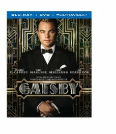 Read my latest movie review at christianfictiononlinemagazine.com. Enjoy a good flick with Leo taking the helm as the doomed Jay Gatsby.  http://christianfictiononlinemagazine.com/berzerk_movies.html
