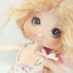 Ginger* | Flickr - Photo Sharing!