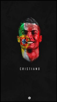 Cristiano Ronaldo 7, Cristiano Ronaldo Wallpapers, Cr7 Ronaldo, Real Madrid Soccer, Ronaldo Real Madrid, Cr7 Portugal, Portugal National Football Team, Ronaldo Football, Football Players