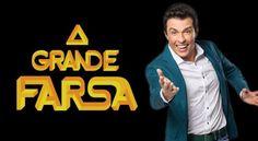 http://canaldokleber.com.br/estreia-humorista-ceara-estreia-no-canal-multishow/