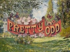 at the disco pretty odd album Aesthetic Vintage, Aesthetic Photo, Aesthetic Pictures, 90s Aesthetic, Photo Wall Collage, Picture Wall, Tenacious D, Citations Film, Mellow Yellow