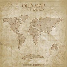 7 Best Maps images
