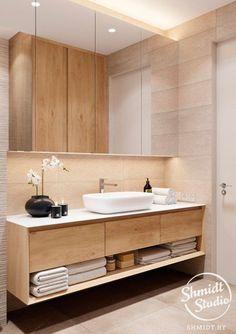 decor decor on sale decor organization to buy bathroom decor decor boho decor king decor cricut decor half bath Diy Bathroom Vanity, Bathroom Renos, Bathroom Layout, Simple Bathroom, Bathroom Interior Design, Bathroom Flooring, Modern Bathroom, Bathroom Ideas, Kmart Bathroom