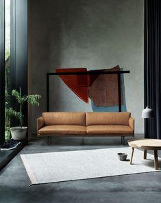 Studio Visit | Anderssen & Voll