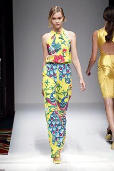 #fashion-ivabellini Give me Fashion: MY FIRST PARIS FASHION WEEK