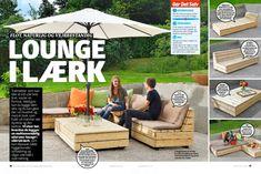 Why Teak Outdoor Garden Furniture? Outdoor Furniture Plans, Cheap Furniture, Rustic Furniture, Luxury Furniture, Antique Furniture, Modern Furniture, Furniture Nyc, Industrial Furniture, Outdoor Lounge