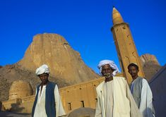 """https://flic.kr/p/ecbgZc 
