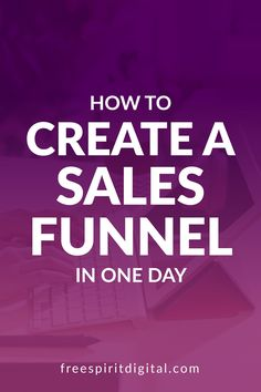 Do you need a sales funnel for your business? Got 24hrs? Yes? Let's build your funnel and get you some new customers. #sales #business #marketing Digital Marketing Strategy, Sales And Marketing, Business Marketing, Social Media Marketing, Social Media Engagement, Do You Need, How To Plan