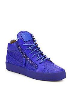 67f9d6ac24cd4 91 Best Shoes for Men images   Air jordan shoes, Jordan shoes for ...