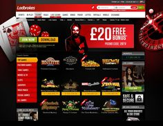 Oktober festival has 9 paylines and you can perform up to 5 money per payline. http://bestpromotionalcode.co.uk/use-ladbrokes-casino-promotional-code-maxpromo/