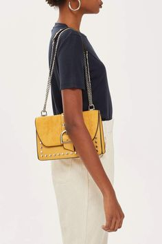 fc95bbc0ea3a Find the latest bags   accessories we re loving at Topshop. From luce  leather totes and shoppers to festival essential bum bags