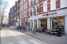 Nu flink in prijs verlaagd. Een ideale starterswoning op een geweldige locatie. http://bit.ly/IiZ1nX