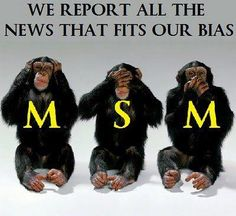 Hear no Evil. See no Evil. Speak no Evil. Post no Evil. Timeline Covers, Fb Covers, Timeline Photos, Book Of Mormon Scriptures, Scripture Mastery, Three Wise Monkeys, Muslim Brotherhood, See No Evil, A Course In Miracles