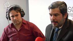 El mejor alcalde según Molusco Stereo, Juan Pérez Dice