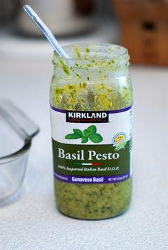 1000+ ideas about Pesto Tilapia on Pinterest | Pesto, Greens Recipe ...