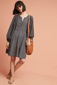 Maeve Nilaya Dress #beachapparelwomen