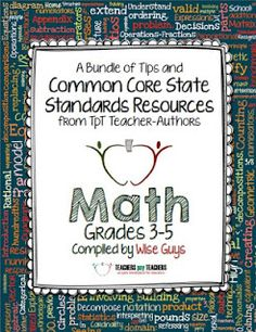 WISE GUYS TEACHING RESOURCES: Free Common Core eBooks for Grades K-12! Hundreds of Resources and Activities!!