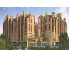 The Galleria Luxury Apartments & Shops In Bahria Enclave Islamabd