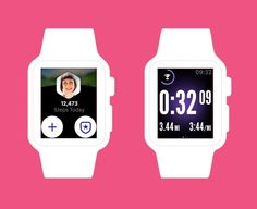 16 Fitness Apps That Will Turn Your Apple Watch into a Personal Trainer via Brit + Co.
