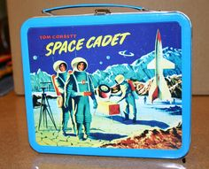 Before the term was a dis...101 Vintage Lunch Boxes That Will Make You Want To Be A Kid Again