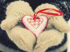 kartinki-na-den-valentina-14-fevralya-2018-27.jpg (550×413)