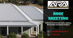Angels Roofing Accessories (angelsroofingaccessories) on Pinterest