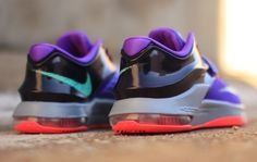cheap for discount ffc9f 47430 Nike KD 7