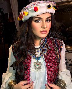 Aryana sayeed last afghan dress i want it afghan for Aryana afghan cuisine