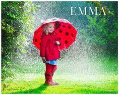 30 nombres de niñas inspirados en novelas románticas   Blog de BabyCenter