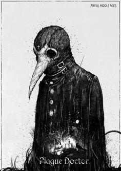 Even the stars die. Arte Horror, Horror Art, Dark Art Illustrations, Illustration Art, Doctor Tattoo, The Ancient Magus, Gothic Tattoo, Dark Drawings, Raven Art