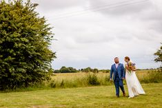 Lydia and Jack   Amaranthyne Weddings   Aidan Clarkson Photography   Lincolnshire Coast Wedding   Lincolnshire Wedding Planner