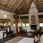"""Entabeni Safari Conservancy """"The Place of the Mountain"""", is situated in the World Heritage """"Waterberg Biosphere"""" of the Waterberg region. Kingfisher, Safari, Pergola, Outdoor Structures, Room, Furniture, Home Decor, Bedroom, Decoration Home"""