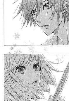 Manga QQ Sweeper Capítulo 1 Página 18
