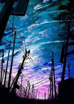 Xả ảnh anime của ta ? - Ảnh galaxy trc nè ^^ - Wattpad