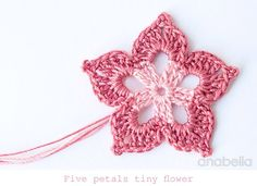 https://www.bloglovin.com/blogs/anabelia-craft-design-blog-5798119/crocheting-flowers-for-new-diy-spring-projects-4229180395