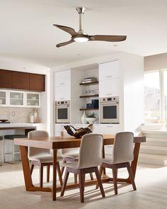 12 Best Kitchen Ceiling Fan Ideas Images Ceiling Fan In Kitchen