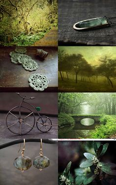 Brave : stroll by Hommy on Etsy--Pinned with TreasuryPin.com