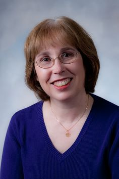 Interview with an Author: Debra Purdy Kong--Writing is a lifelong journey