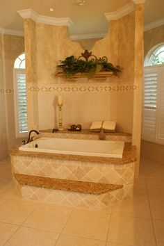 Thank you for choosing  Royal Palm Closet Design and Fine Cabinetry Inc.  Fort Myers, FL. 33966