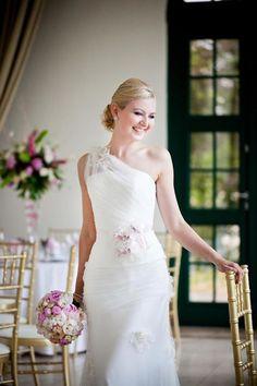 Daalarna Wedding Dress_Tünde,2012