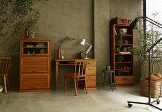 Re:CENO STYLING BOOK no37|家具・インテリア通販 Re:CENO【リセノ】